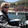 Bolivia & Lake Titicaca