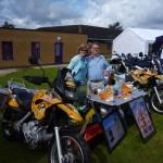 Herts Bikefest