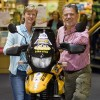 A Success for Adventures in Yellow at Waterstone's St Albans